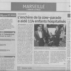 article-la-provence-031208