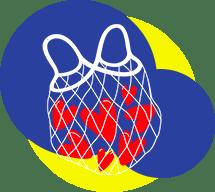 img2b-ventes-solidaires-pour-le-fil-d-ariane-min-min